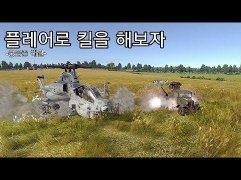 DCM_202107061130139kt.jpg