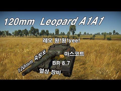 UHD_1615859887bi0.jpg